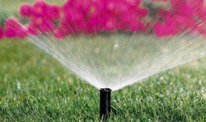 Цена на трубы для водоснабжения