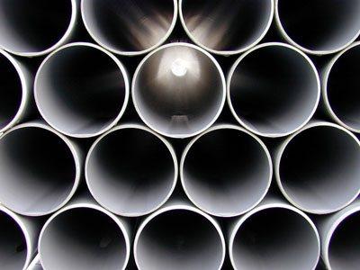 Купить трубы пластиковые, трубы из полиэтилена