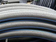 водопроводные трубы цена