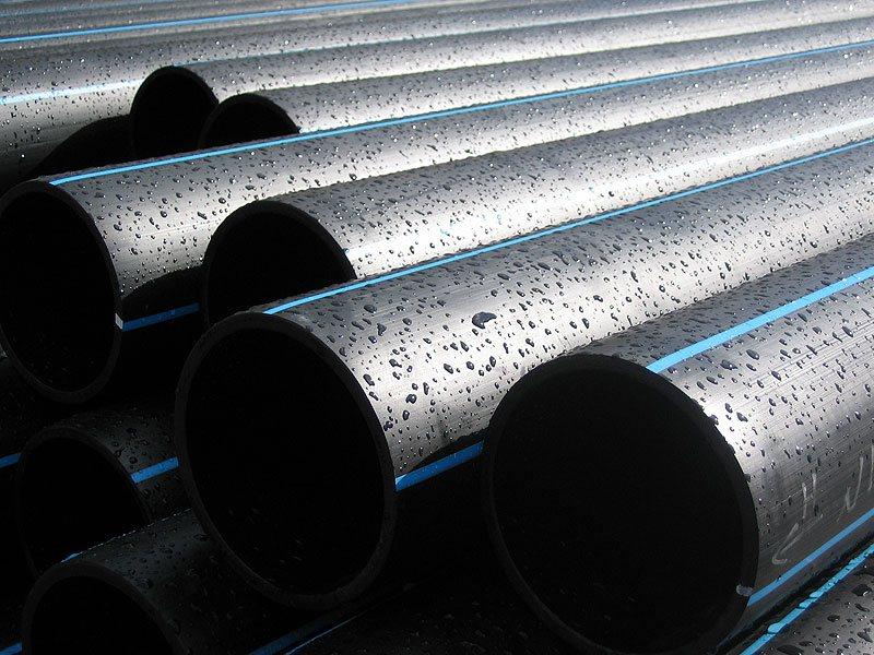 купить водопроводные трубы пластиковые